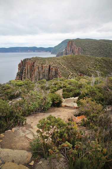 Tasmania Travel Photographer