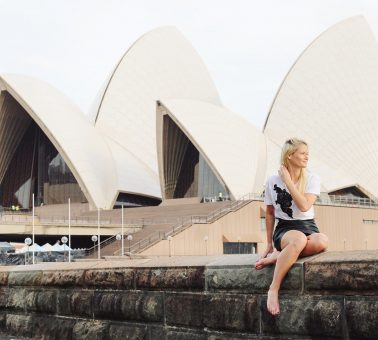 Sydney Opera House Photographer