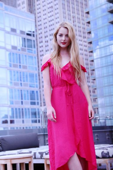 Louise NYC 12