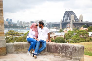 Sydney Instagram Photographer